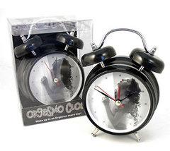 071215orgasmo_clock