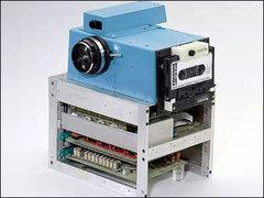 First_digital_camera