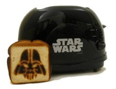 081107vadertoast