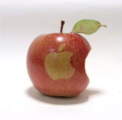 081112appleonapple