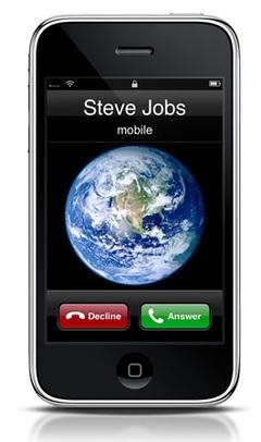 153335fake_calls_original
