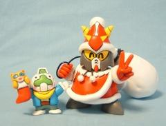 Toy_santa_top