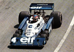 Tyrrellp341977