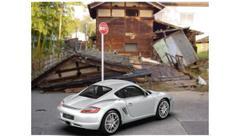 Porsche_i_can_share