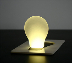Pocket_light2_2