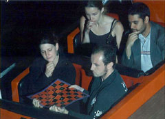 Scanned_chesscoaster_550