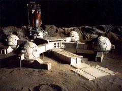 Moonbaseabovem