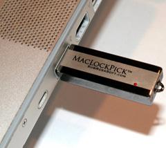 42807maclockpick
