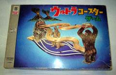 Godzilla_ya2002img600x387