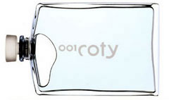 Coty_001_1