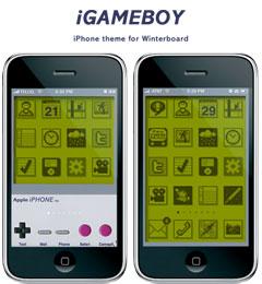 Igameboy