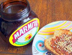 Marmite_toast