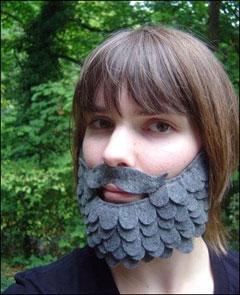 Beard12_m_2