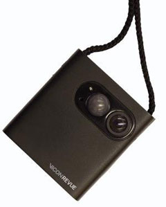 Viconrevue20091019300